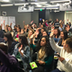 Women in Product: Mixer and Panel Discussion