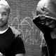 KEVIN SAUNDERSON & THE SAUNDERSON BROTHERS   FREE TICKET