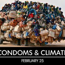 Condoms & Climate