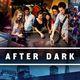 After Dark: Wearable Technologies
