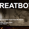 Treatbot image