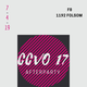 CCVO 17 : 4th of July Day Afterparty
