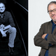 Science Fiction + Science Comedy with Mike Capozzola & Brian Malow