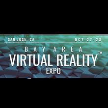 Bay Area Virtual Reality Expo
