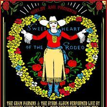 Hillbilly Robot: An Urban Americana Music Event