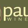 Pause Wine Bar image
