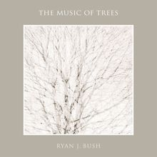Book signing by Ryan Bush for The Music of Trees