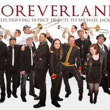 Foreverland, Wonder Bread 5