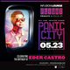 Flight Fridays | Panic City