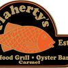 Flaherty's Seafood Grill & Oyster Bar image