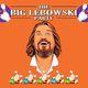 The Big Lebowski Party