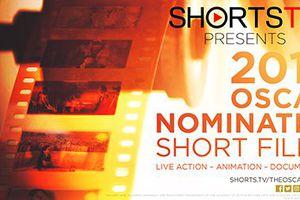 2018 Oscar Nominated Short ...