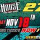 Dragon House 27