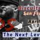 """Grammy Nominated """"Cros"""" Live at Biscuits and Blues"""