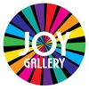 JOY Gallery image