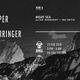 Robot Ears & DTE Techno ft. Developer + Jeff Derringer