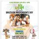 3rd Annual Brazilian Independence Day Celebration