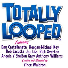Totally Looped