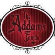 Spring Musical: The Addams Family on Friday, April 5 @ 7PM