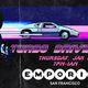 Turbo Drive DJs | Emporium Arcade