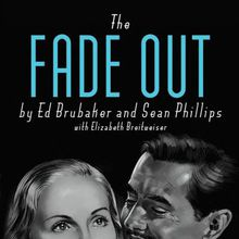 Ed Brubaker / The Fade Out *Deluxe Edition* Book Talk and Signing