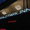 Menlo Park Inn image