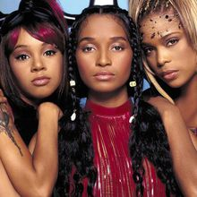 No Scrubs: Valentines Day 90s Hip Hop and RnB Dance Party