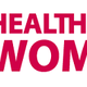 2nd Annual HealthTech Women Mixer at the 2014 JP Morgan Healthcare Conferenc