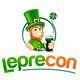 LepreCon 2014