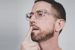 Neal Brennan - Here We Go T...