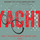 A Rickshaw Stop 10th Anniversary Show with YACHT