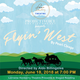 Lorraine Hansberry Theatre (LHT) Presents a Juneteenth Benefit Staged Reading of FLYIN' WEST by Pearl Cleage