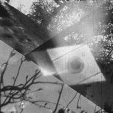 Southern Lights: Films by Pablo Marín