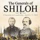 Civil War Author Book Event