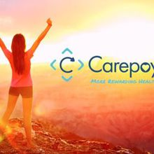 Carepoynt - An Interconnected Solution for Healthy Living