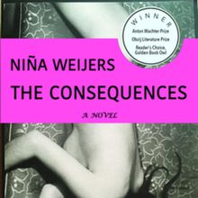Niña Weijers: The Consequences