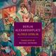 Weimar Mirror: Revisting Alfred Döblin
