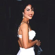 Selena Night