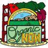 Organic Now image