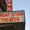 The Great Star Theater image