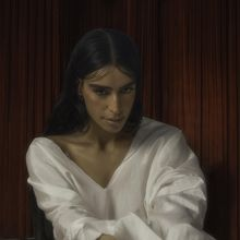 Sevdaliza @ Swedish American Hall