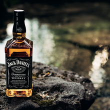 Elixir presents: Jack Daniels Tennessee Whiskey – The Basics and Beyond