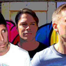 The Plump DJs, Krafty Kuts