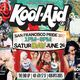 Kool-Aid 06/24/17