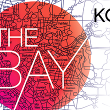 The Bay: Live