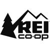 REI - Mountain View image