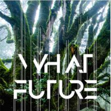 What Future: The Year's Best Ideas To Reclaim, Reanimate And Reinvent Our Future