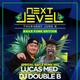 Next Level Thursdays Baile Funk Edition