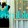 Knimble - Oakland image
