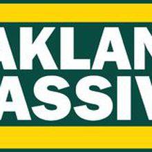 Oakland Massive